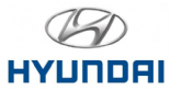Hyundai Vehicle Industrial Paints